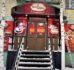 Новый фирменный магазин в г. Пыть-Ях